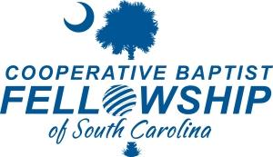 CBFSC logo