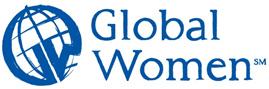 Global Women Logo