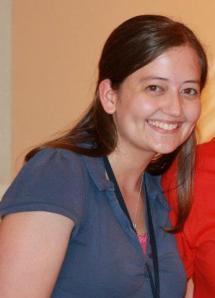 LaurenMcDuffie