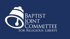 BJC updated Logo Blue