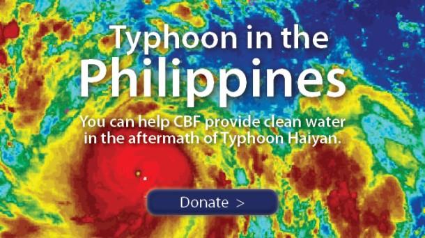 Philippines667