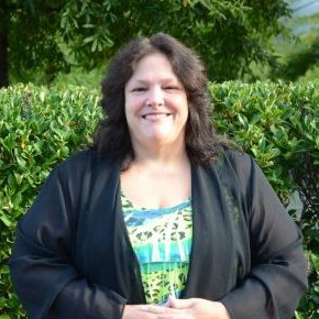 CBF field personnel fights predatory lending in southeast Kentucky with education andadvocacy