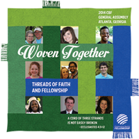 2014 CBF General Assembly in Atlanta to feature dozens of exciting workshops