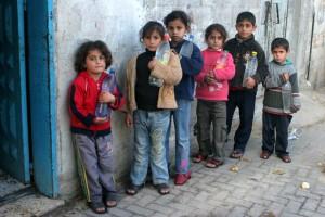 120605-gaza-children