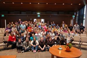 Faith Fellowship Baptist Church Kansas City Mo