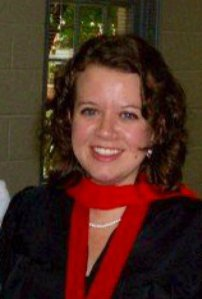 Stacy N. Sergent