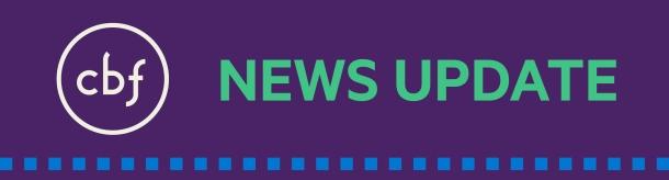 CBF-News-Update-banner