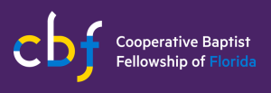 CBF FL logo