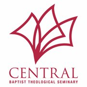Central Seminary Celebrates Commencement and Two Endowed Faculty Chairs