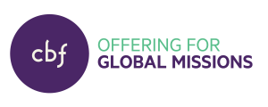 Approved OGM logo
