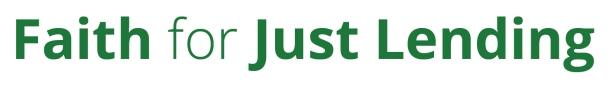 Faith for Just Lending logo-04