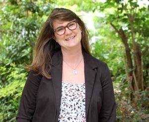 Corinne Causby
