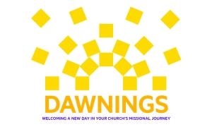 Dawnings Logo2