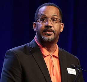 I'm troubled: A personal reflection from a CBF leader on Charlestontragedy