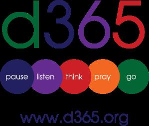 d365Logo_LogoCirclesWeb