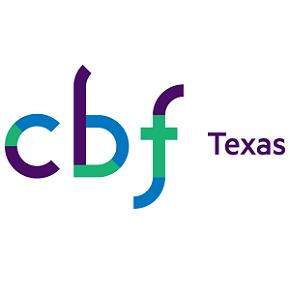 CBFtex-square