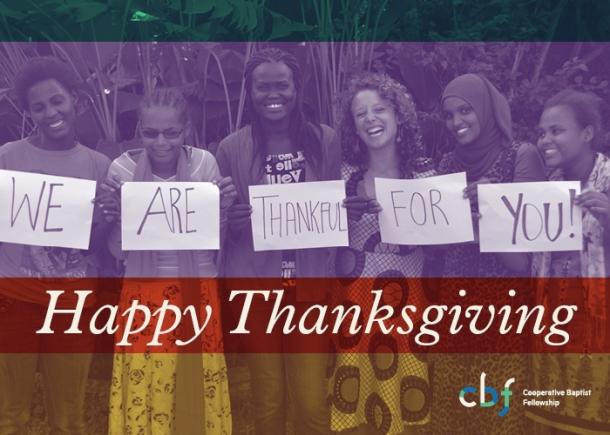 2015 Thanksgiving image