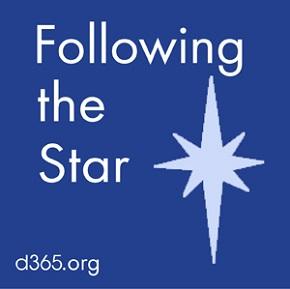 Advent Devotional Series returns tod365.org