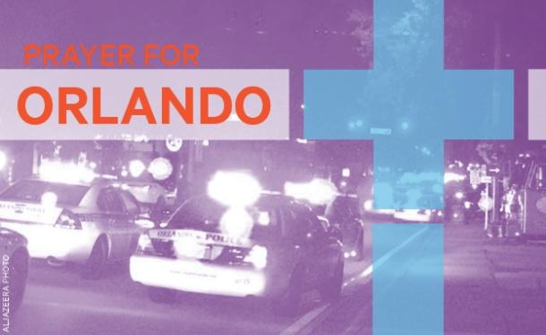 Orlando2