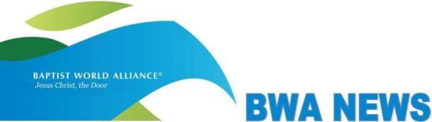 BWA news