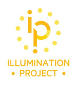 CBF Moderator appoints ad hoc committee to guide work of IlluminationProject