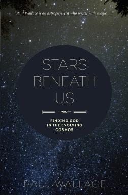starsbeneathus