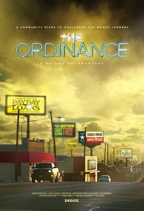 ordinance-poster