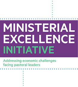 CBF Ministerial Excellence Initiative recipients meet, focus on personal and congregational economic issues