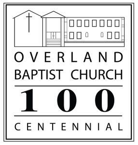 overland-100