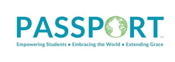 passport-new-logo