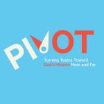 pivot-square