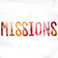 adobe-missions