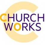 Cooperative Baptists honored at ChurchWorks 2017 with educator, leadership awards