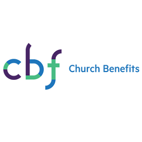 Rob Fox named president-elect of CBF Church Benefits