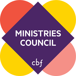 CBF Ministries Council wants to give youmoney!