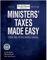 minister_taxes_made_easy