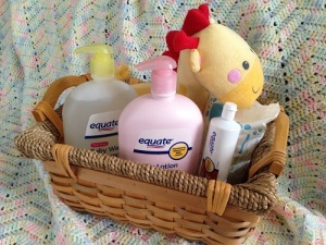welcome-baby-basket