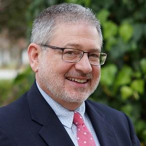 Baptist Seminary of Kentucky Announces Dr. David Cassady asPresident