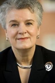 Dr. Linda McKinnish Bridges named Presidential Candidate forBTSR