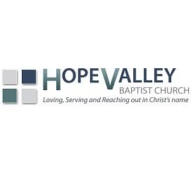 Hope House: Welcoming Refugees inDurham