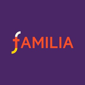 New video shares about work of CBF Latino Network — LaFamilia