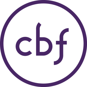 CBF Foundation president announces retirement