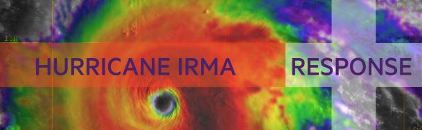 Hurricane Irma_Banner