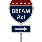Is it really a dream for DACA recipients?