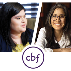 CBF Advocacy releases DREAMer video testimonies, urges action for DACA recipients
