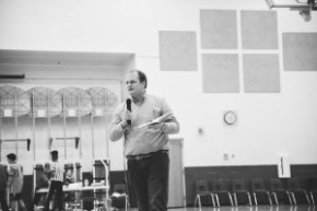 Generous Fellowship: Virginia church shares love of Christ through Offering for Global Missions and Encourager Churchrelationships