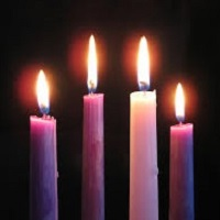 Isn't There Anyone Who Knows What Advent Is All About?