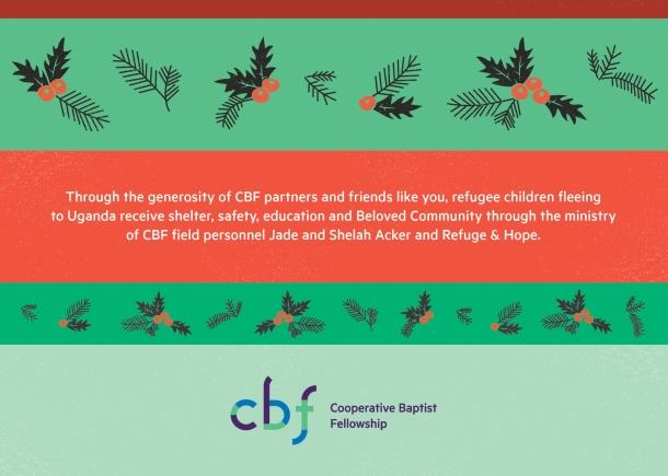 Christmas Card-12.11_Page_3