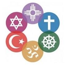 5 Takeaways from the Baptist-MuslimDialogue