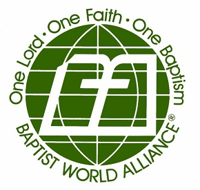 BWA's newly-appointed Brown issues call to prayer for January5